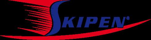 Skipen.pl